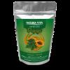 Čaj od carice papaje