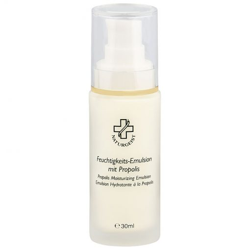 Za ovlaživanje i pomlađivanje kože