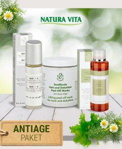 Anti age paket pomlađivanje